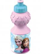 Frozen™ bidon