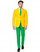 Braziliaans Opposuits™ kostuum voor mannen