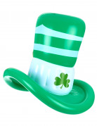 Opblaasbare St Patrick