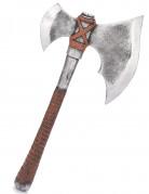 Viking bijl voor volwassenen