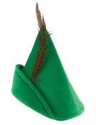 Woudman hoed voor volwassenen