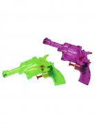 2 waterpistolen