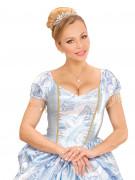Prinsessen juwelenset voor vrouwen