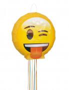 3D Emoji™ pinata