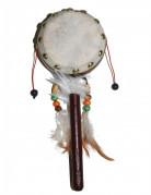 Indiaan tambourijn