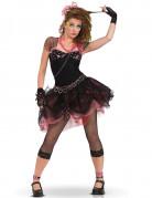 Jaren 80 Diva kostuum voor vrouwen