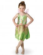 Klassiek Tinkelbel kostuum voor meisjes