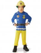 Sam de Brandweerman™ kostuum voor kinderen