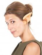 PVC elfen oren voor volwassenen