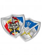 8 ridder borden