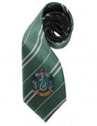 Harry Potter™ Zwadderich stropdas replica
