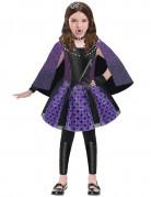 Chica Vampiro™ Daisy kostuum voor meisjes