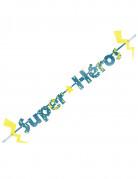 Super Héros slinger 3 meter