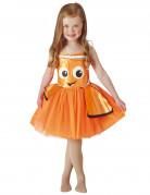 Finding Dory™ Nemo™ tutu kostuum voor meisjes