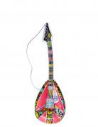 Opblaasbare mandoline