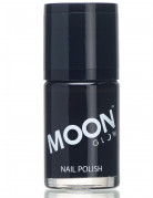 Zwarte UV Moonglow© nagellak