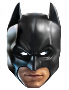 Kartonnen Batman™ Dark Knight™ masker