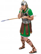 Romeinse legionair kostuum voor mannen