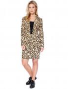 Mrs. Jaguar Opposuits™ kostuum