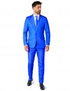 Mr. Blue Suitmeister™ kostuum