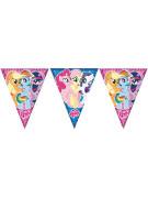 My Little Pony™ vlaggenslinger