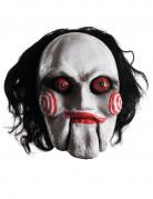 Saw™ masker voor volwassenen
