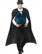 Victoriaans kostuum voor mannen