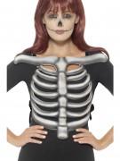 Skelet ribbenkast voor volwassenen