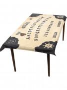 Ouija bord tafelkleed
