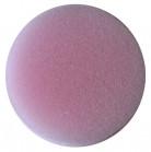 Roze schminksponsje