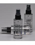 Make-up fixing spray Mehron™