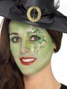 Magische heks schmink set voor vrouwen