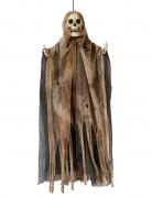 Reaper skelet ophangdecoratie