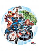 Avengers™ ballon 43 cm