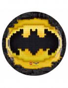 8 Lego Batman™ borden 23 cm