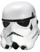 Stormtrooper™ collector's item helm voor volwassenen