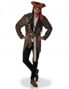 Pirates of the Carribean™ Jack Sparrow™ kostuum voor volwassenen