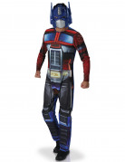 Luxe Optimus Prime™ Transformers™ kostuum voor volwassenen