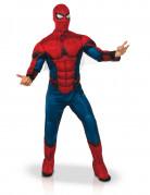 Luxe Spiderman™ Homecoming kostuum voor volwassenen