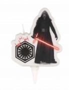 Star Wars VII™ verjaardagskaars
