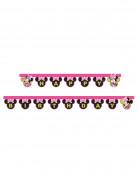Verjaardagsslinger Minnie Happy™