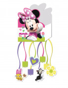 Minnie Happy™ pinata