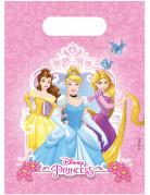 6 Disney Princesses™ cadeauzakjes