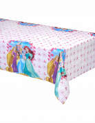Disney Princesses™ plastic tafelkleed