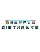 Mighty Avengers™ verjaardagsslinger