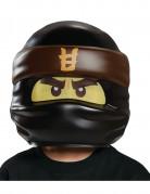 Cole Ninjago® Lego® kostuum voor kinderen
