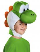 Yoshi Nintendo® muts voor kinderen