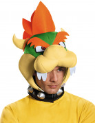 Nintendo® Bowser muts voor volwassenen