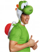 Yoshi Nintendo® set voor volwassenen