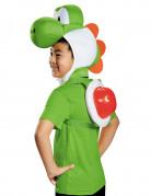 Yoshi Nintendo® set voor kinderen